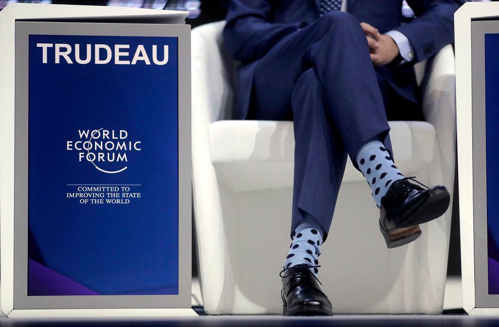 z22948452IH,Justin-Trudeau.jpg