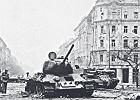 Kreml i rewolucja węgierska 1956 roku