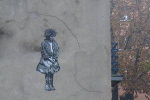 Na Ba�utach powsta�y cztery nowe murale [ZDJ�CIA]