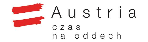 Znalezione obrazy dla zapytania austria czas na oddech