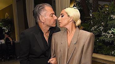 Lady Gaga zaręczyła się!