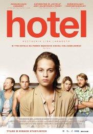 Hotel - baza_filmow