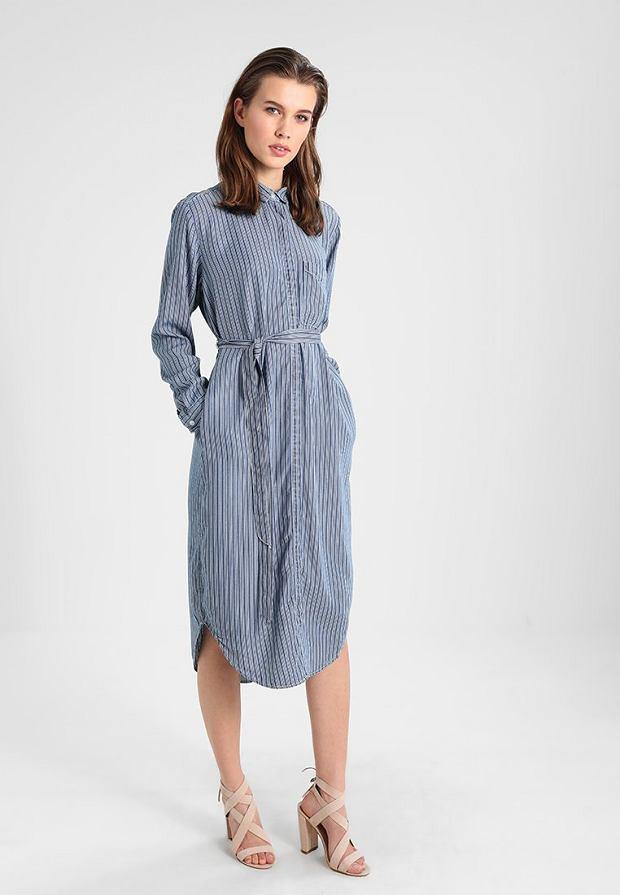 GAP - Sukienka koszulowa