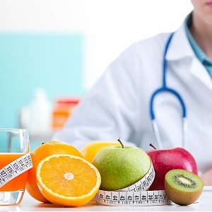 Profesjonalna dieta, na której uda Ci si� schudn��. Sprawd�