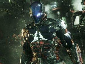 Batman: Arkham Knight - znamy minimalne wymagania sprz�towe
