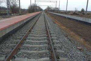 Szybsza trasa z Wroc�awia do Warszawy prawie gotowa na przyj�cie Pendolino