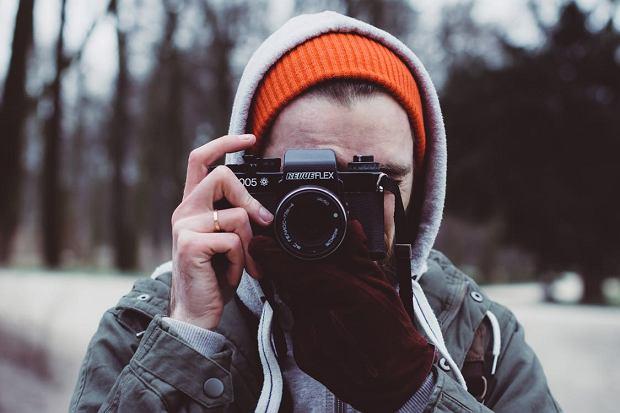 Jak robić lepsze zdjęcia z podróży i jaki sprzęt się przyda?