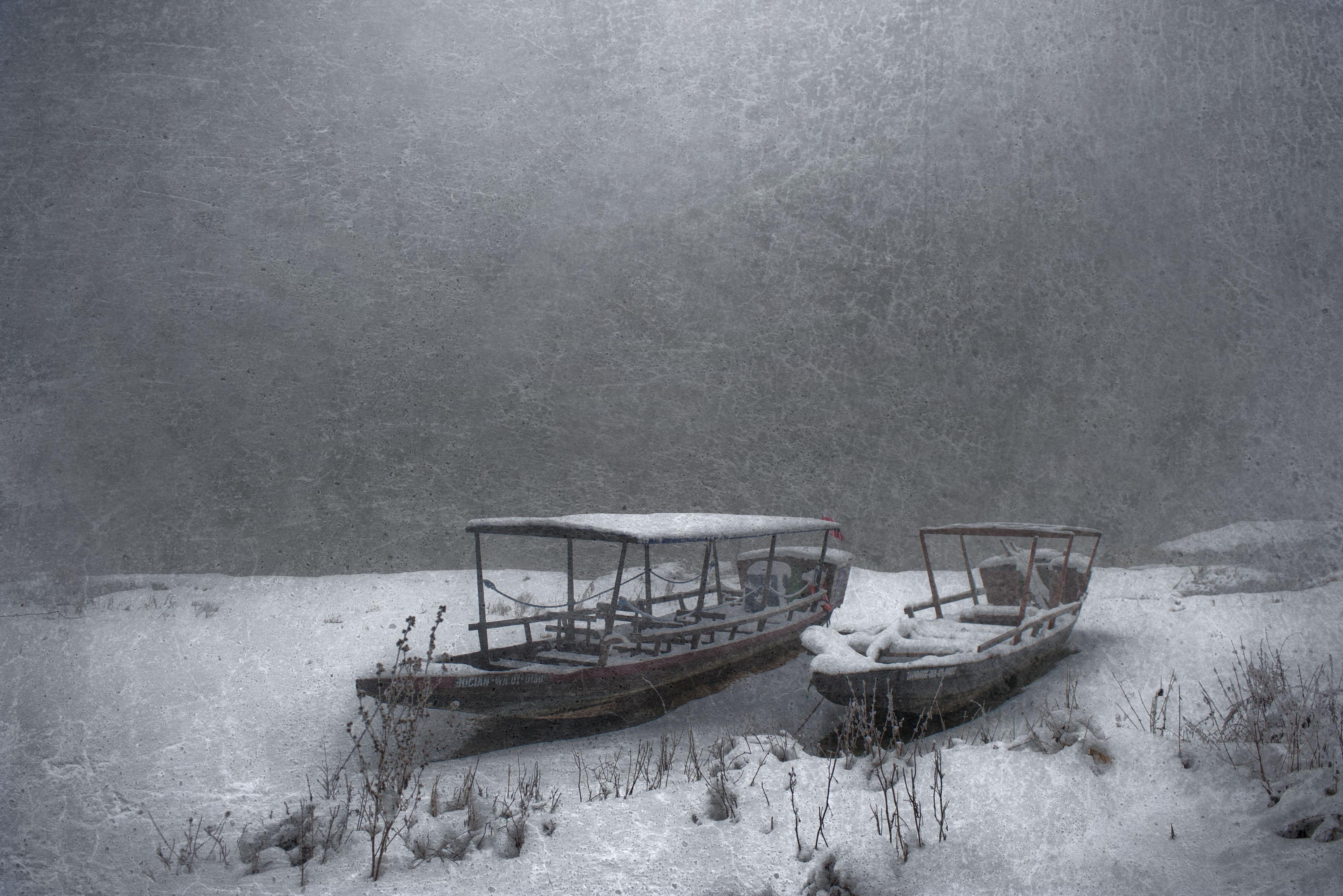 ''Cztery pory roku'' (fot. Tomek Sikora)