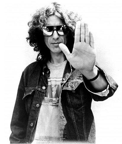 15 lat temu zmarł George Harrison z The Beatles. Najmłodszy członek zespołu odszedł w wieku 57 lat. To niewiele, jednak w jego życiu zdążyło przydarzyć się dużo zaskakujących przygód. Cichy Beatles skrywał w sobie mnóstwo tajemnic, o których wiedzą tylko nieliczni. Oto kilka ciekawostek , których jeszcze nigdy nie słyszeliście!