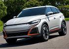 WM Motors | Auta elektryczne w rozsądnej cenie