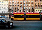Po wypadku w Łodzi, badają trzeźwość motorniczych w stolicy