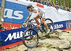 Maja Włoszczowska, mistrzyni kolarstwa górskiego, radzi, jak dobrze kupić rower