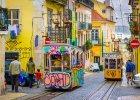 Lizbona. Madera. Azory. Trzy ods�ony Portugalii na ka�d� por� roku