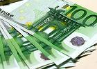 Coraz wi�cej fa�szywych euro, tak�e w Polsce