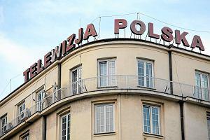 """TVP o antysemityzmie w Niemczech. """"Na tym tle Polska wypada bardzo dobrze"""""""