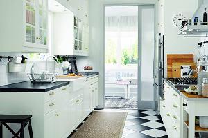 W jakim stylu urządzić kuchnię? Znajdź swój styl