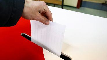 Wybory samorządowe 2018 - ile kosztują? Skąd się biorą pieniądze na wybory samorządowe?