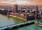 Wielka Brytania: bezrobocie w d�, �rednia p�aca te�