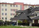 Kupuj�cy dyktuj� warunki na wt�rnym rynku mieszkaniowym
