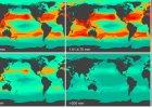 Te liczby przera�aj�. Oceany pe�ne plastikowych �mieci