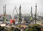 W marcu PiS przedstawi projekt odbudowy przemys�u stoczniowego