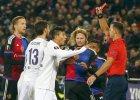 Liga Europejska. Remis FC Basel z Fiorentin�. Szwajcarzy wygrali grup�, W�osi potrzebuj� punktu do awansu