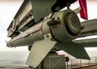 """Rosyjskie samoloty w Syrii uzbrojone w rakiety powietrze-powietrze. """"Zwi�kszamy zdolno�� samoobrony"""""""