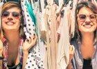 Wasze zwyczaje zakupowe: gdzie, z kim i jak cz�sto kupujemy ubrania, dodatki i kosmetyki?