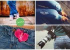 Przegl�d: jeansy z kolekcji na lato 2015 [H&M, Mango, Troll, Top Secret, Reserved i inni...]