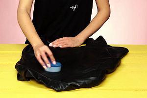 Wykorzystujesz wazelinę tylko w celach kosmetycznych? Sprawdź, do czego jeszcze może ci się przydać!