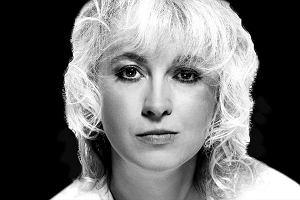 Manuela Gretkowska: Czuję pokrewieństwo z Dickiem, bo mamy podobne schorzenie psychiczne