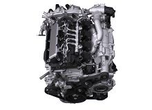Mazda przywróci silnik Wankla do życia, ale w innej formie