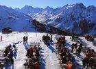 Kuchnia alpejska w Tyrolu - kaloryczna, syta i piekielnie pyszna. Czytasz na własne ryzyko