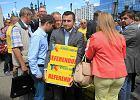 Oficjalnie: referendum w Warszawie będzie w październiku