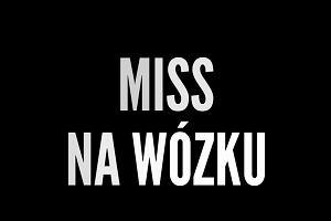 Miss Polski: Nie wiem czemu, ale ludzie w Polsce bardzo lubi� schodki