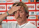 Mistrzostwa świata w piłce nożnej 2018. Polska - Kolumbia. Zbigniew Boniek: Zakończył się pewien etap. Mamy pół roku, by przygotować się do el. Euro 2020