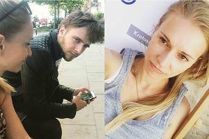 Anna Musia�, Maciej Musia�