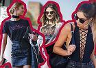 Wiosenny przegląd garderoby: te trendy odchodzą w niepamięć, ale wiemy, czym je zastąpić