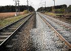 NIK: Liczba wypadków na kolei rośnie pierwszy raz od lat. Nasze pociągi są stare, a stan połowy torów - zły
