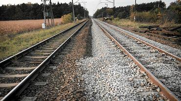 Linia kolejowa Poznań - Piła