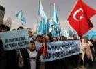 Turecki szpagat w sprawie krymskich Tatar�w