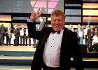 """Chce zbudować hotel jak """"Titanic"""", wpompować w klub ponad 2 miliony. Kim jest przyszły właściciel żużlowej Stali Rzeszów?"""