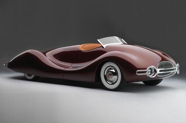 Znalezione obrazy dla zapytania samochody marzeń