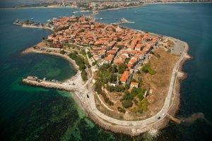 Bułgaria to nie tylko plaże! Poznaj jej 7 największych atrakcji