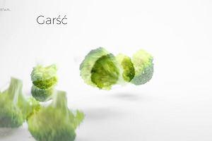Brokuły najzdrowsze są na surowo!
