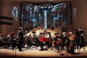 Opera Rara zagra przez tydzie�? S� plany zmian