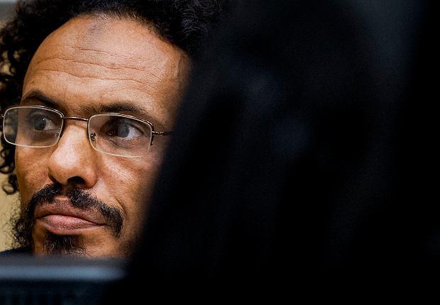 Timbuktu woła o pomstę do Hagi. Pierwszy w historii proces o niszczenie dziedzictwa kulturowego. Jak MTK osądzi barbarzyńcę?