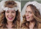 Jak zmieniała się moda ślubna? Zobacz 6 popularnych z różnych dekad [WIDEO]