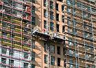 Kwestie mieszkaniowe odstawione przez rząd na boczny tor?