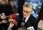Reforma Dudy w komisji. PiS przyjął ustawę o Sądzie Najwyższym